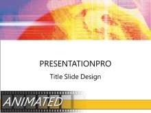 Download global18 Animated PowerPoint Template and other software plugins for Microsoft PowerPoint