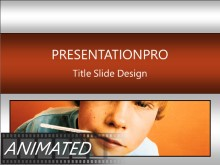 Download medical01 Animated PowerPoint Template and other software plugins for Microsoft PowerPoint