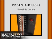 Download medical03 Animated PowerPoint Template and other software plugins for Microsoft PowerPoint
