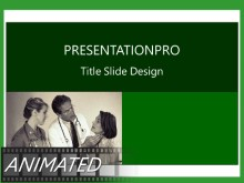 Download medical05 Animated PowerPoint Template and other software plugins for Microsoft PowerPoint
