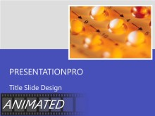 Download medical07 Animated PowerPoint Template and other software plugins for Microsoft PowerPoint