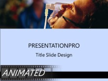 Download medical10 Animated PowerPoint Template and other software plugins for Microsoft PowerPoint