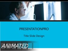 Download medical12 Animated PowerPoint Template and other software plugins for Microsoft PowerPoint