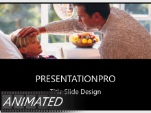 Download medical14 Animated PowerPoint Template and other software plugins for Microsoft PowerPoint