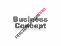 Download business concepts PowerPoint Graphic and other software plugins for Microsoft PowerPoint