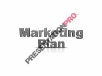 Download marketing plans PowerPoint Graphic and other software plugins for Microsoft PowerPoint