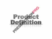 Download product definitions PowerPoint Graphic and other software plugins for Microsoft PowerPoint