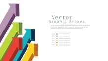 PowerPoint Infographic - InfoGraphic 037