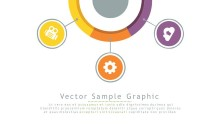 PowerPoint Infographic - InfoGraphic 073
