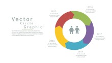 PowerPoint Infographic - InfoGraphic 004