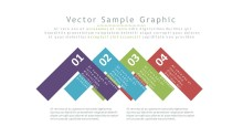 PowerPoint Infographic - InfoGraphic 005