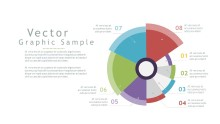 PowerPoint Infographic - InfoGraphic 039
