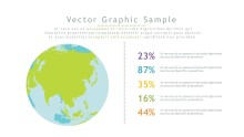 PowerPoint Infographic - InfoGraphic 044