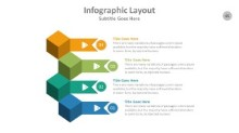 PowerPoint Infographic - Box 065