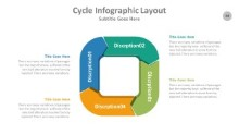 PowerPoint Infographic - Cycle 044