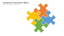 InteractivePuzzle Zoom Menu 1