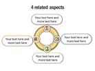 Circular Diagram 25 PPT PowerPoint presentation Diagram
