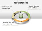 Circular Diagram 61 PPT PowerPoint presentation Diagram