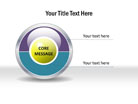 Circular Diagram 66 PPT PowerPoint presentation Diagram
