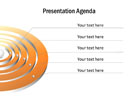 Circular Diagram 80 PPT PowerPoint presentation Diagram