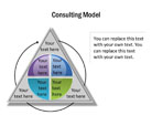 Consulting Diagram 37 PPT PowerPoint presentation Diagram