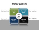 Consulting Diagram 55 PPT PowerPoint presentation Diagram