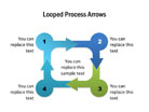 Process Diagram 01 PPT PowerPoint presentation Diagram