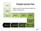 Process Diagram 06 PPT PowerPoint presentation Diagram