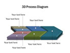 Process Diagram 10 PPT PowerPoint presentation Diagram