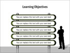 Text Diagram 16 PPT PowerPoint presentation Diagram