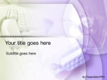 Download dashes purple PowerPoint Template and other software plugins for Microsoft PowerPoint