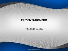 Download dotted blue gray PowerPoint Template and other software plugins for Microsoft PowerPoint