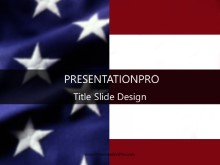 Download usa 2 PowerPoint Template and other software plugins for Microsoft PowerPoint