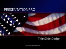 Download us flag PowerPoint Template and other software plugins for Microsoft PowerPoint