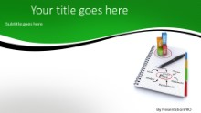PowerPoint Templates - Planning Success Widescreen