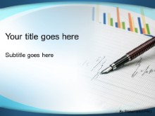 PowerPoint Templates - Business Analysis
