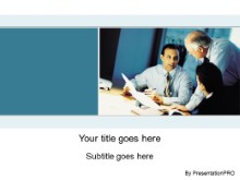 Download meeting02 PowerPoint Template and other software plugins for Microsoft PowerPoint