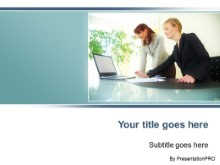 Download nice work PowerPoint Template and other software plugins for Microsoft PowerPoint