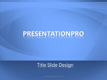 Download circular waves PowerPoint 2007 Template and other software plugins for Microsoft PowerPoint