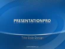 Download oval arcs PowerPoint 2007 Template and other software plugins for Microsoft PowerPoint