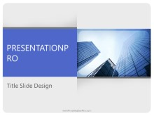 Download architecture buildings PowerPoint 2010 Template and other software plugins for Microsoft PowerPoint