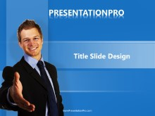 Download closing deal PowerPoint 2007 Template and other software plugins for Microsoft PowerPoint