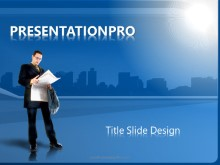 Download daily news PowerPoint 2007 Template and other software plugins for Microsoft PowerPoint