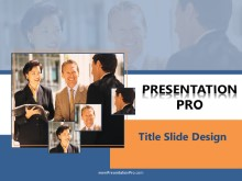 Download networking trio PowerPoint 2007 Template and other software plugins for Microsoft PowerPoint