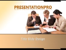 Download reviewing work PowerPoint 2007 Template and other software plugins for Microsoft PowerPoint