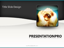 Download world culture conservation PowerPoint 2010 Template and other software plugins for Microsoft PowerPoint
