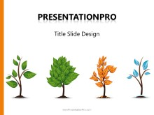 Download season of change PowerPoint 2010 Template and other software plugins for Microsoft PowerPoint