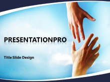 Download religion reach PowerPoint 2010 Template and other software plugins for Microsoft PowerPoint
