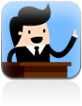 presentationtoons for PowerPoint