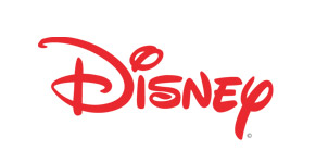 PresentationPro Clients: Disney